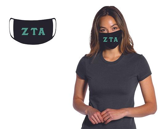 ZTA Mask