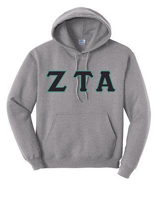ZTA Hoody-3