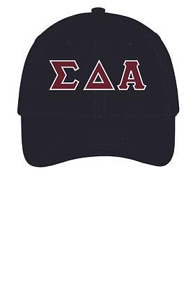 SDA Hat-1