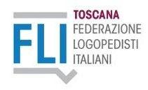 F.L.I.
