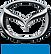 970px-Mazda_logo_with_emblem.svg.png
