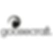 goosecraft-logo.png