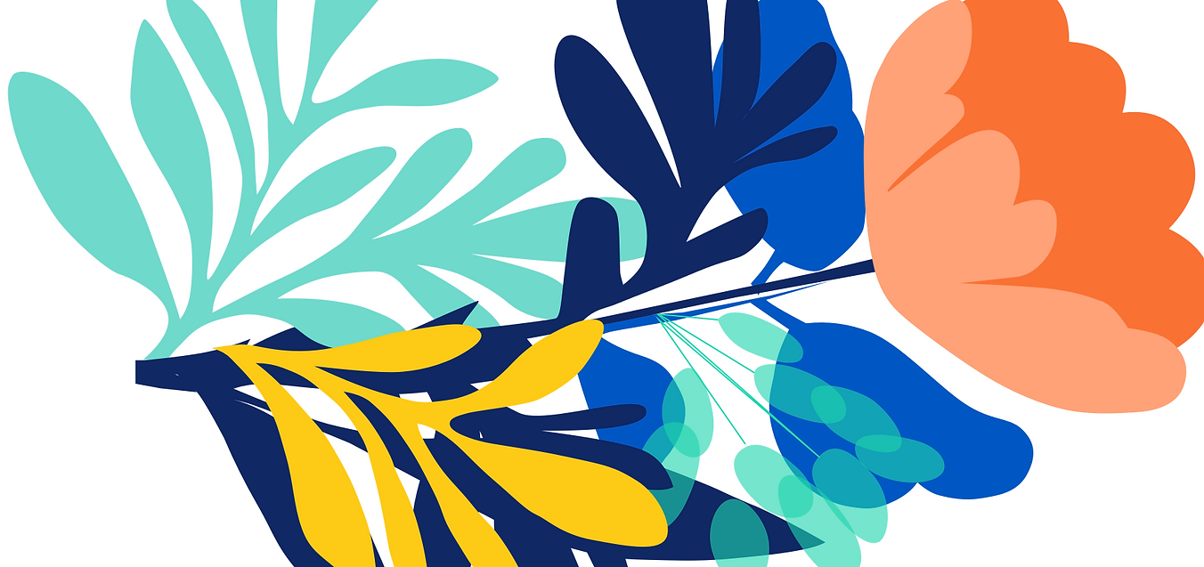 flowers-background.png