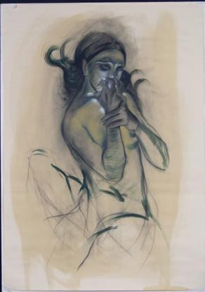 Armonica by Alice Lenaz