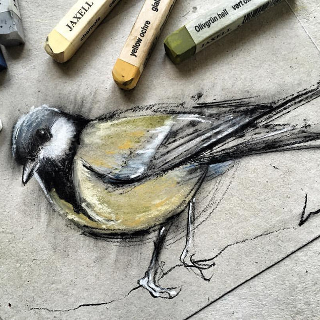 bird on table.jpg