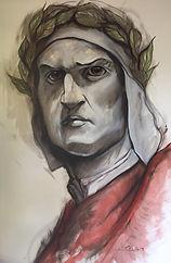 Dante 1.jpg