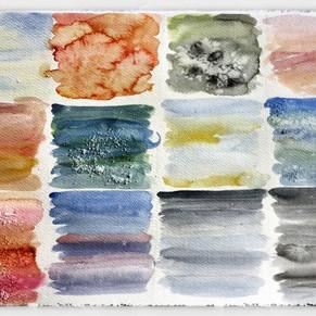 Decoration colors.jpg
