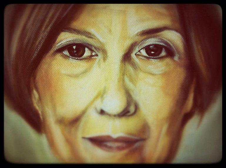 Portret van een vrouw.jpg