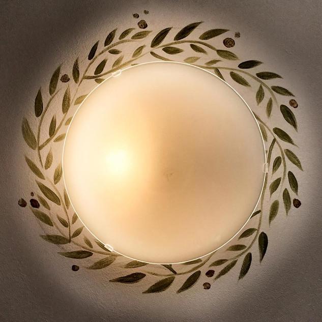 Decoration ceiling lamp.jpg