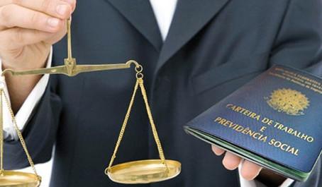 A RELAÇÃO CONDOMÍNIO X EMPRESA TERCEIRIZADA E SUA RESPONSABILIDADE SUBSIDIÁRIA NA JUSTIÇA DO TRABALH