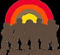 logo-stJames.png
