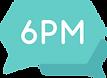 contactUs-logo@4x.png