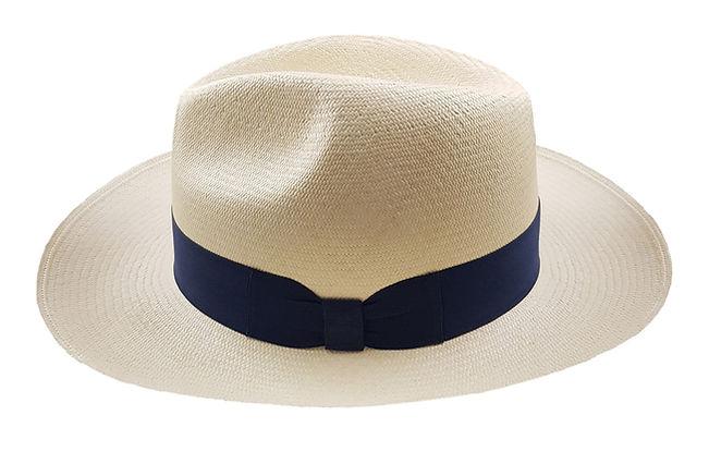 Panama hat EBD Carmal Hats Ecuador