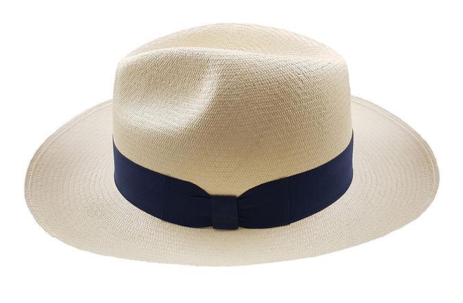 Shop Panama hats EBD Carmal hats Ecuador