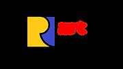 RAS Logo png transparent background.png