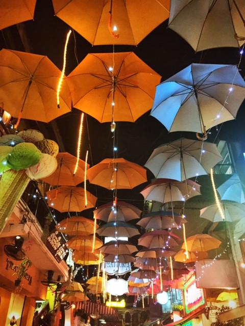 Irgendwo auf dem Markt @Siem Reap