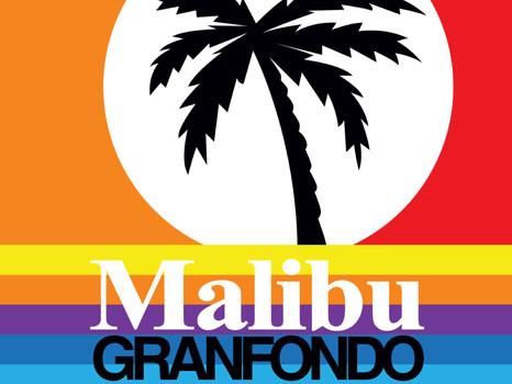 Malibu Granfondo - schnell mal Kalifornien und zurück