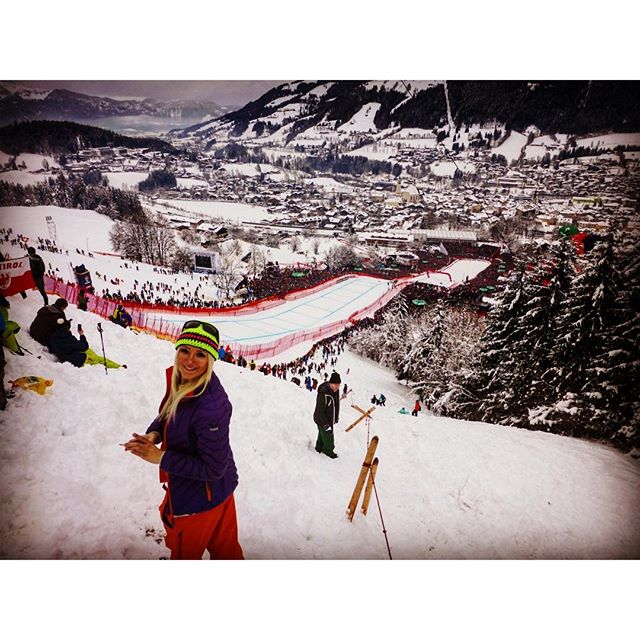#Hahnenkammrennen in#Kitzbühel yesterday.jpg.jpg.jpgfrom another view.jpg.jpg.jpgcrazy shit .jpg.jpgexciting here.jpg.jpg.jpgthanks #cordialhotels .jpg.jpgwaiting for the start.jpg.jpg
