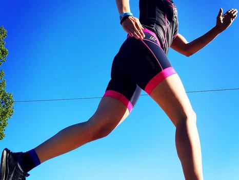 Mitmachen und ein Startplatz beim Amsterdam Marathon gewinnen?
