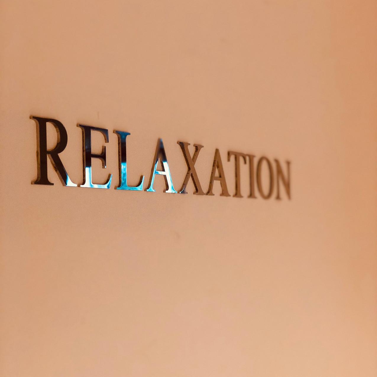 Relaxation Villa Stephanie