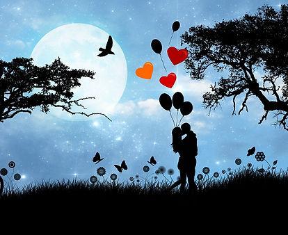 love-560783_1280.jpg