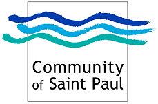 csp logo tricolor.jpg