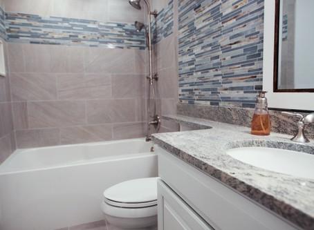 Shower Head Reviews