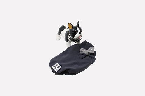 Maglioncino Beagle - Micropile