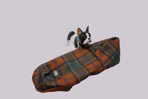 Impermeabile beagle - Burberry