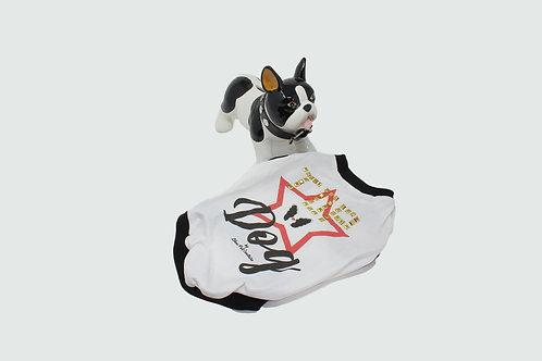 Felpa beagle - TOP DOG