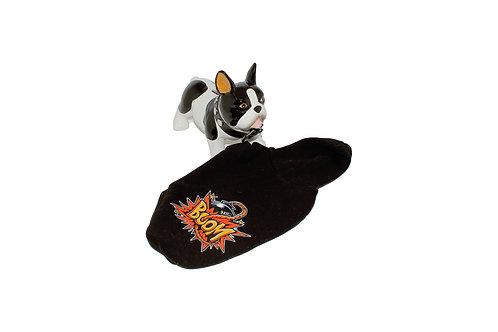 Felpa beagle - BOOM