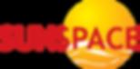 Main Logo-01_edited_edited.png