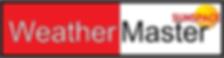WeatherMaster 2016 Master-01.png