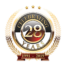 28 Year logo-01_edited.png