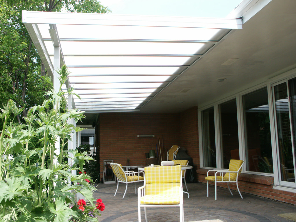 patio-cover-2-1