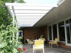 patio-cover-2-1