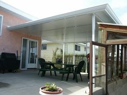 patio-cover-1-51