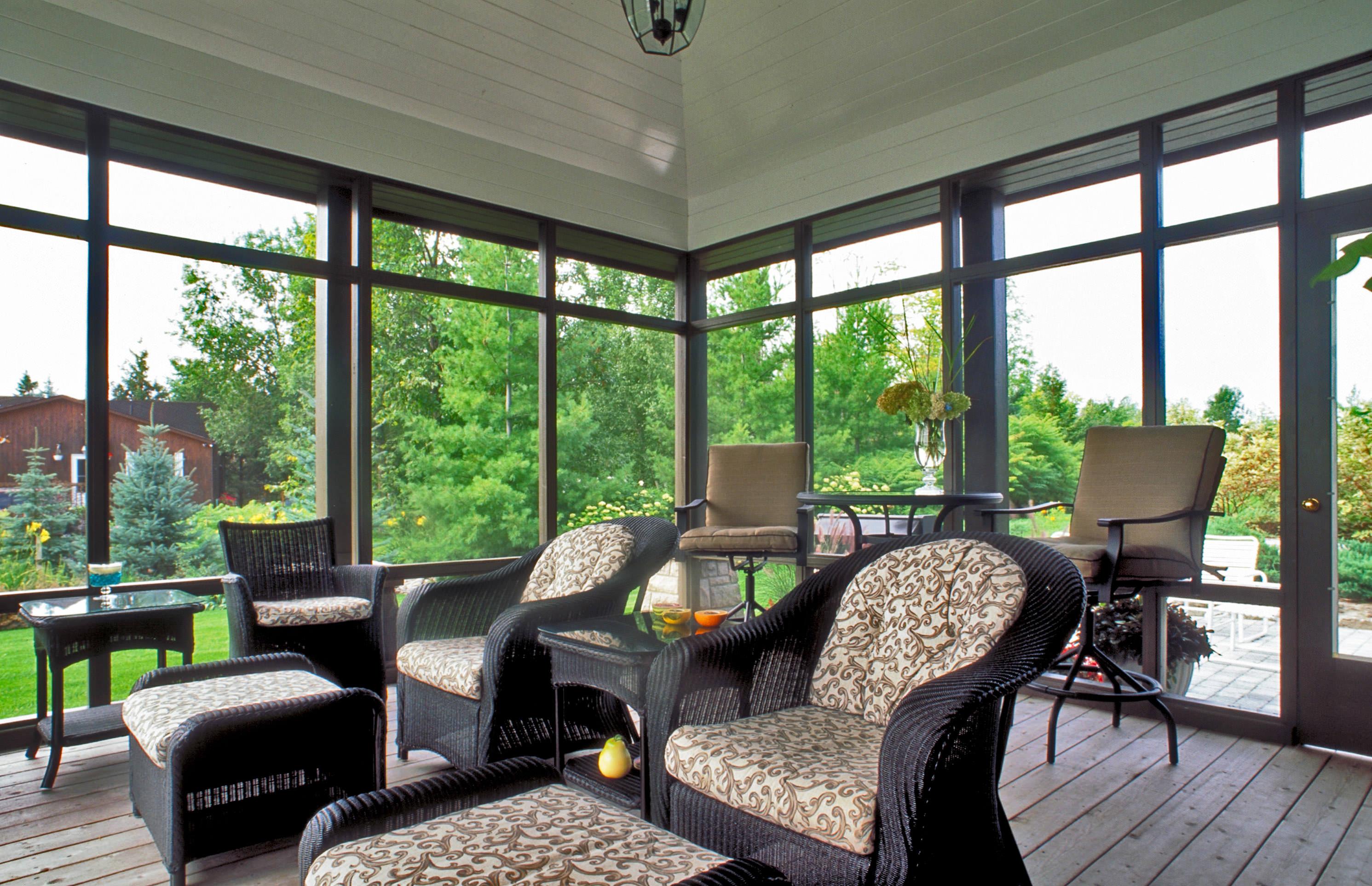 Williamson screen porch-Edit