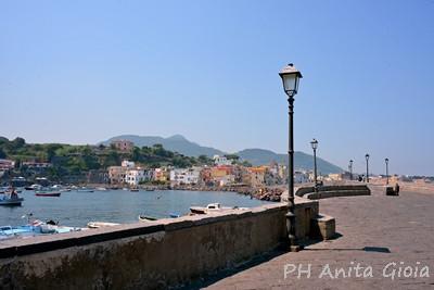 PH Anita Gioia-ISCHIA (ISLAND)/ITALY