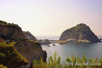 PH Anita Gioia-ISCHIA (ISLAND)/ITALY, SANT'ANGELO