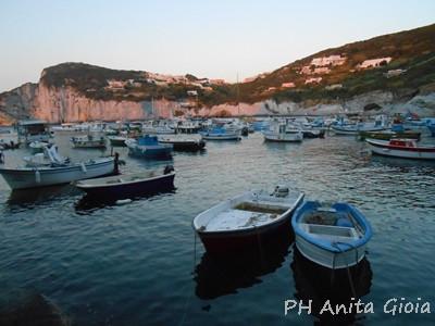 PH Anita Gioia-PONZA (ISLAND)/ITALY