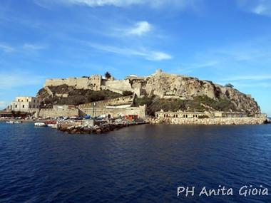 PH Anita Gioia-TREMITI ISLANDS/ITALY 1