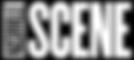 Nashville Scene Logo.png