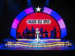 Patsy Cline Dress Rehearsal 019-2