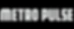 metro pulse logo2.png