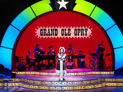 Patsy Cline Dress Rehearsal 010-3