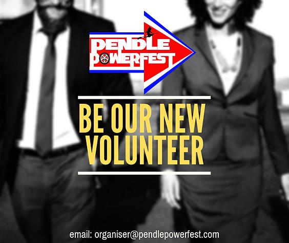 sponsor volunteer.png