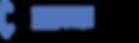 colnetyrescentre-logo.png