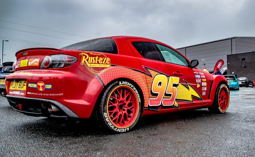 Car-tography - Lightning McQueen.jpg