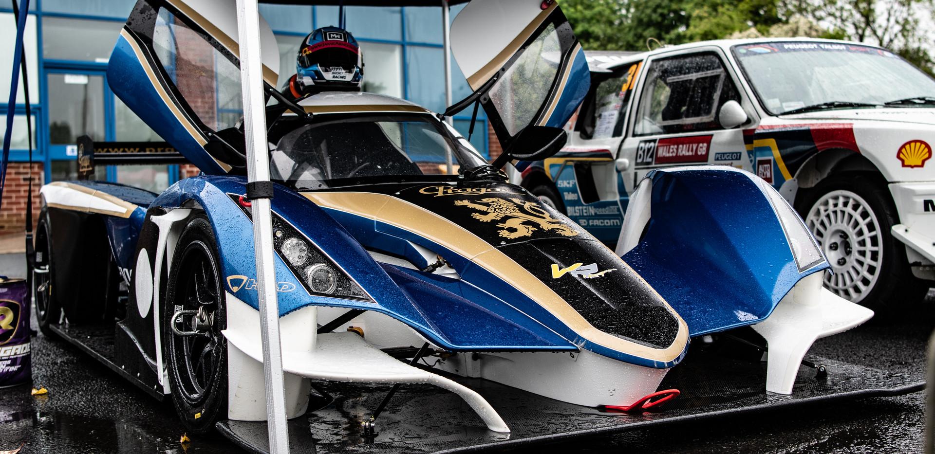 Tom Benson - Praga R1 Racing Car.jpg